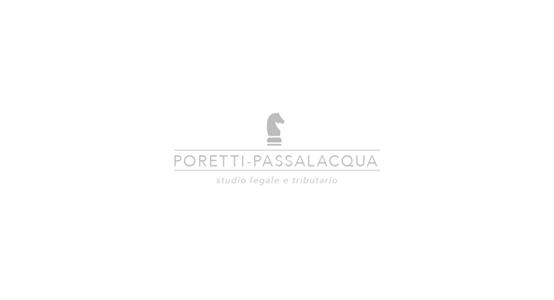 Poretti e Passalacqua
