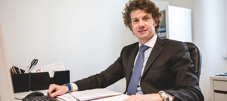 Avvocato Civilista Legnano