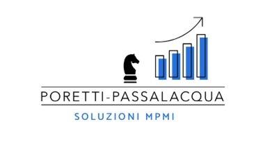 soluzioni MPMI avvocato Poretti Passalacqua