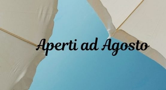 Avvocato a Legnano, Busto Arsizio, Arconate aperto anche ad agosto